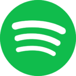 Spotify_icon-icons.com_66783